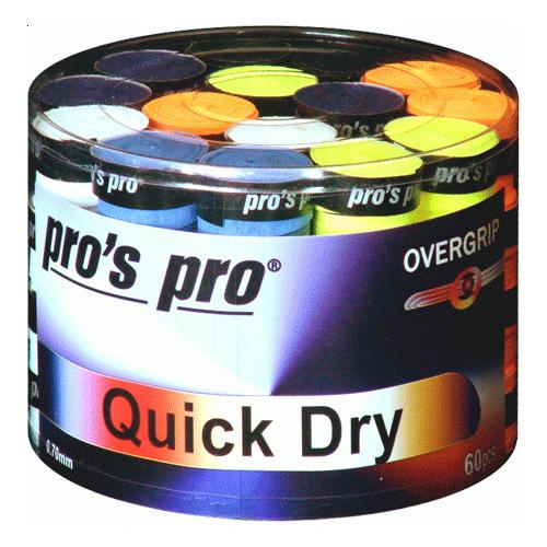 Quick Dry _60