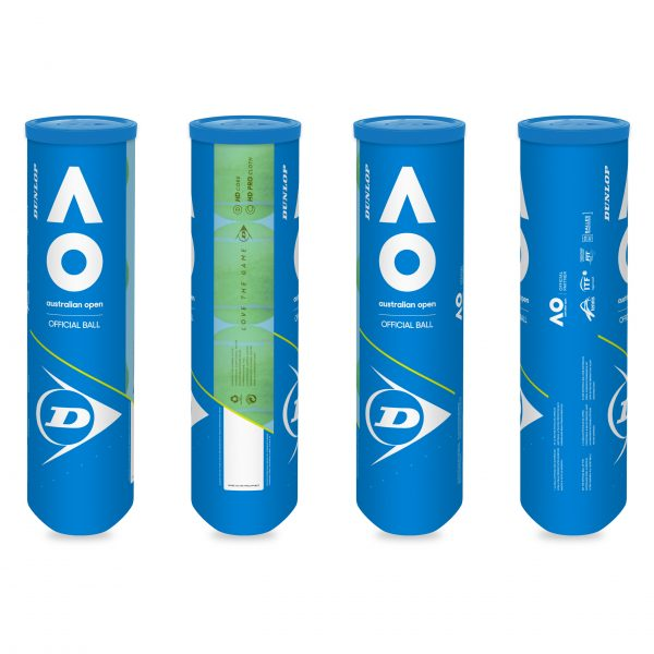 Australian_Open_Tennis_Balls_in_Tubes_of_4