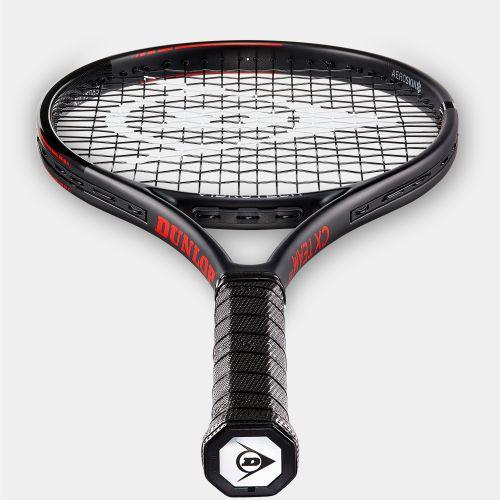CX-Team-275_Flat-Black-Handle-500x500