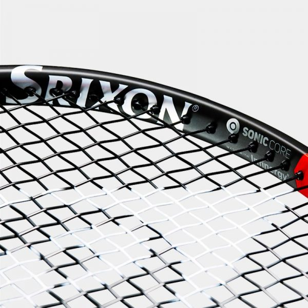 Tennis_rackets_CX-200-Tour-18x19-Hoop-Zoom-800x880