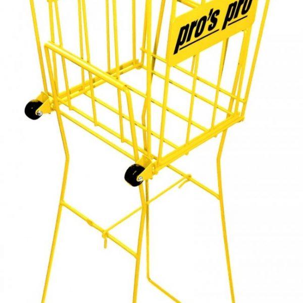 p097c-prospro-platzbedarf-ballkorb-72-gelb-raeder