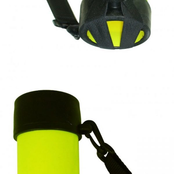 p100-prospro-platzbedarf-quick-pick-lime-detail