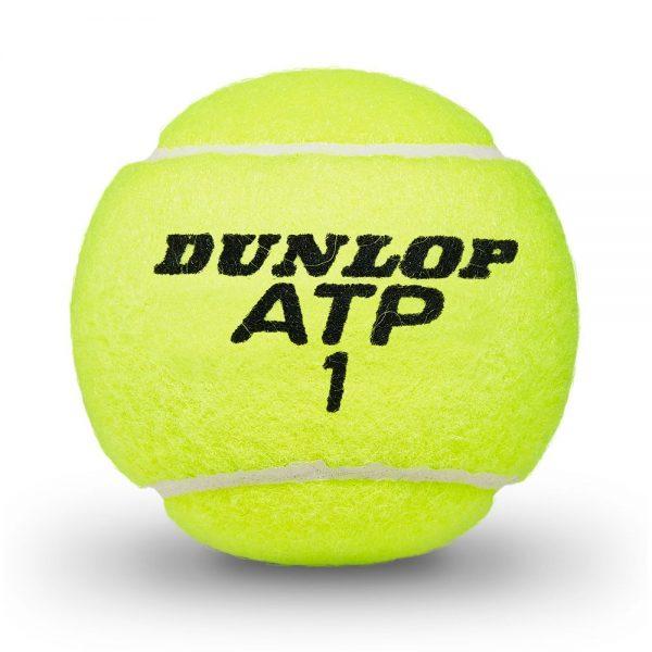 760606500965B_Dunlop_D_TB_ATP_Championship_Tennisb_4er