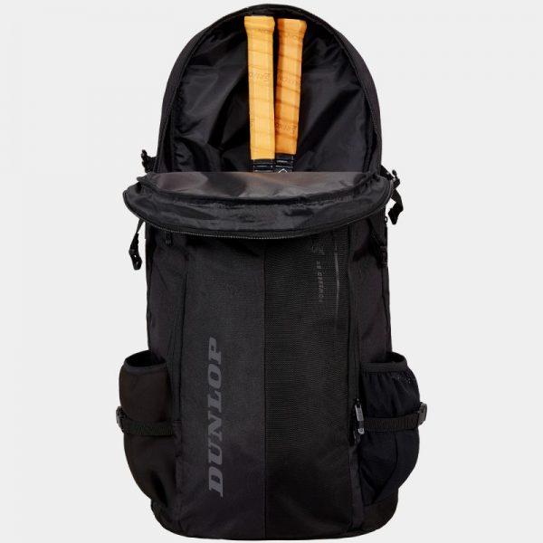 CX-Performance-Long-Bpack-BlackBlack_Front-Open-800x880