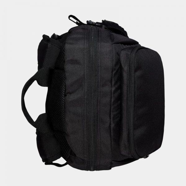 CX-Performance-Long-Bpack-BlackBlack_Top-800x880
