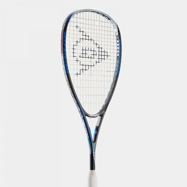 Squash_rackets_0004s_0000_Tempo-Elite-3.0_1-800x880