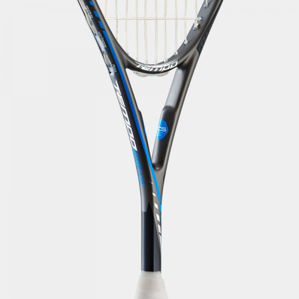 Squash_rackets_0004s_0001_Tempo-Elite-3.0_2-800x880