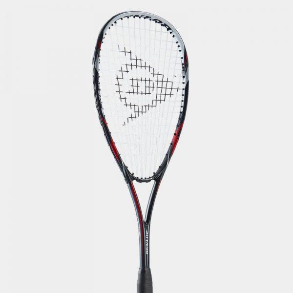 Squash_rackets_0005s_0000_Blaze-Inferno-3.0_1-800x880