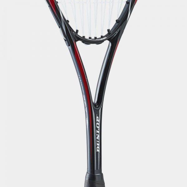 Squash_rackets_0005s_0001_Blaze-Inferno-3.0_2-800x880
