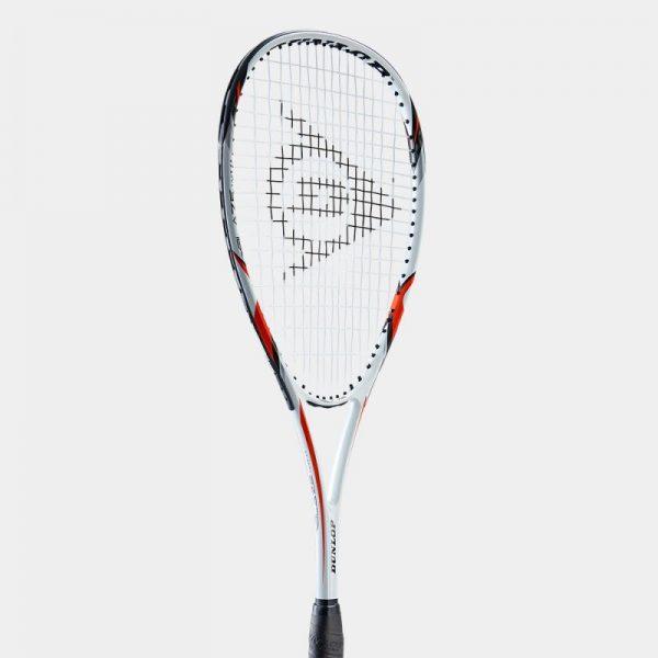 Squash_rackets_0006s_0000_Blaze-Tour-3.0_1-800x880