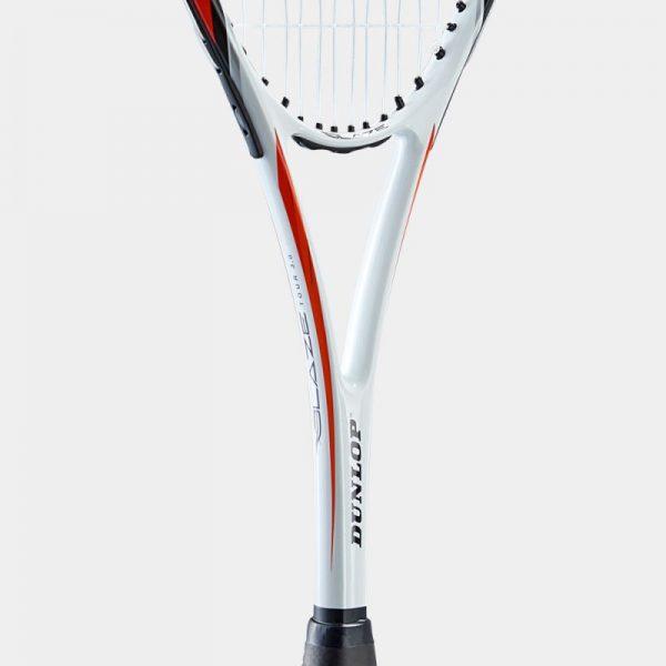 Squash_rackets_0006s_0001_Blaze-Tour-3.0_2-800x880