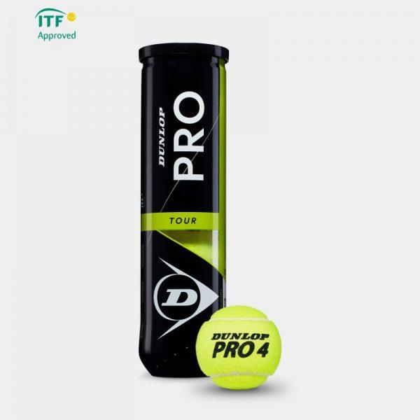 Pro-Tour-4-Tin-Image-ITF-800x880
