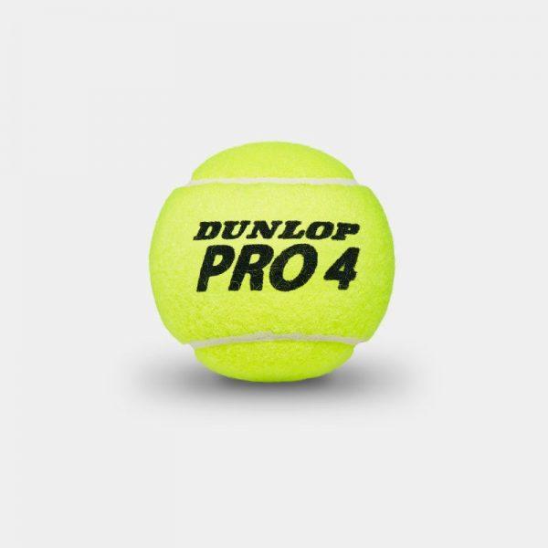 Pro-Tour-Ball-Image-800x880