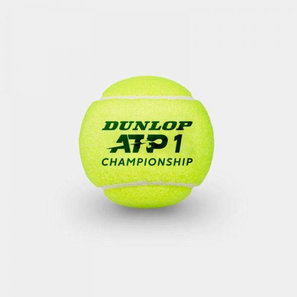 Updated-ATP-Championship-1-Ball-800x880