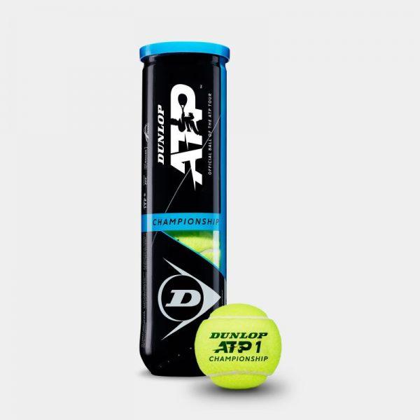 Updated-ATP-Championship-4-Tin-Image-800x880