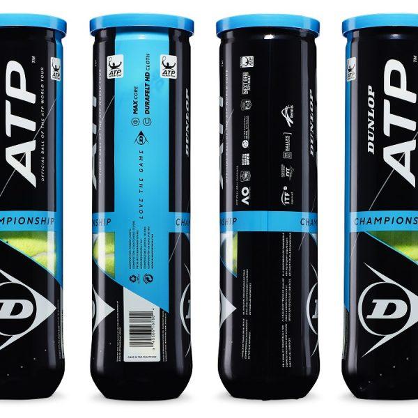 atp-championship-tennisball-dunlop-gelb-3