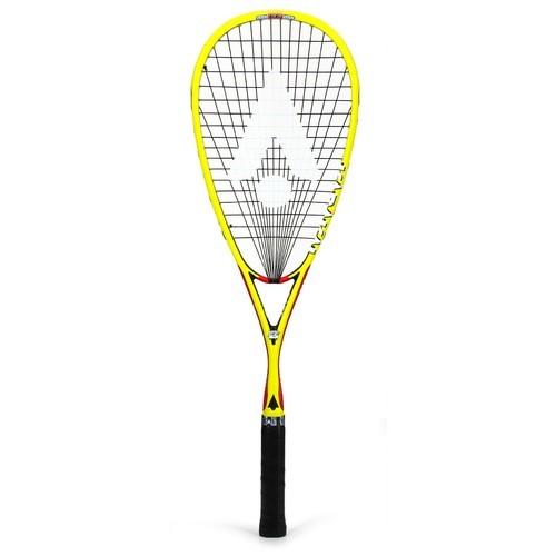 karakal-f-pro-130-elite-squash-racket-500x500