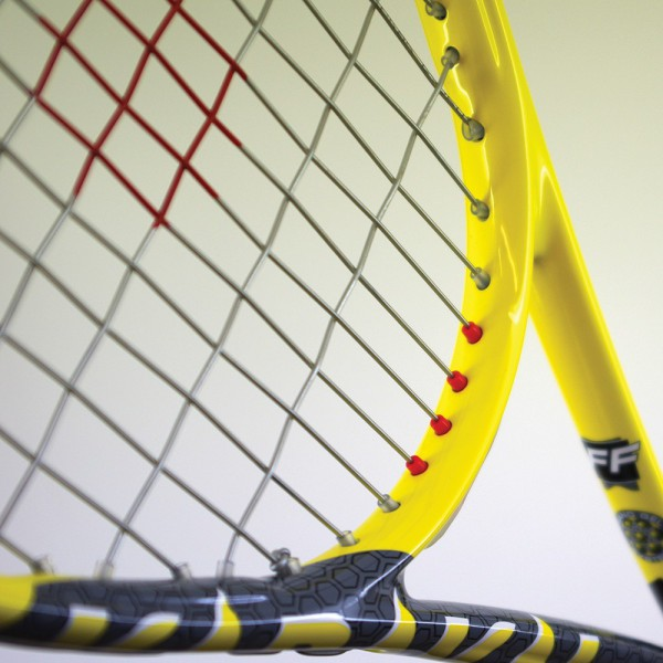 karakal-tec-pro-elite-squash-racket-2015