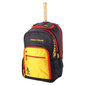 ukr_il_Karakal-Pro-Tour-30-Backpack-16082