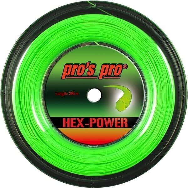 d720b-prospro-deutsche-polyester-tennis-saite-hex-power-1.24mm-200m