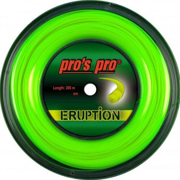 d725b-prospro-tennissaite-eruption-1.24-200m