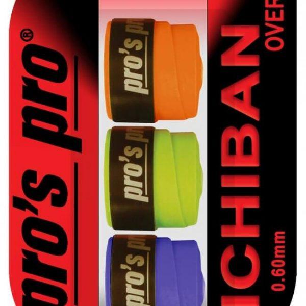 g209a-ichiban-griffband-3er-sortiert
